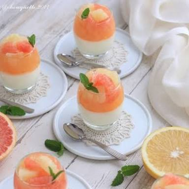 グレープフルーツ好きな人!!