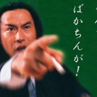【雑談】週末がるちゃん部屋