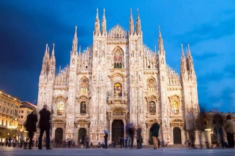 イタリアについて教えて下さい