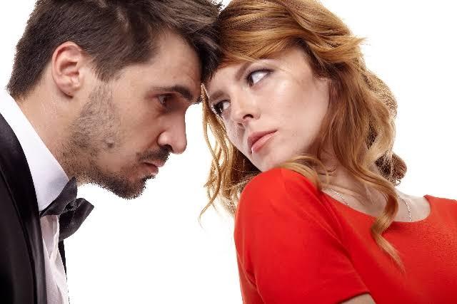 彼氏の女友達への嫉妬を減らす方法