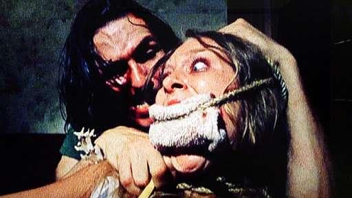 ホラーの巨匠トビー・フーパー監督死去 「悪魔のいけにえ」「ポルターガイスト」