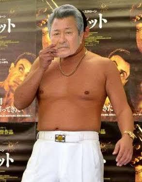 鈴木おさむ ピース・綾部祐二の近況写真公開、渡米は「まだ時間かかりそう」