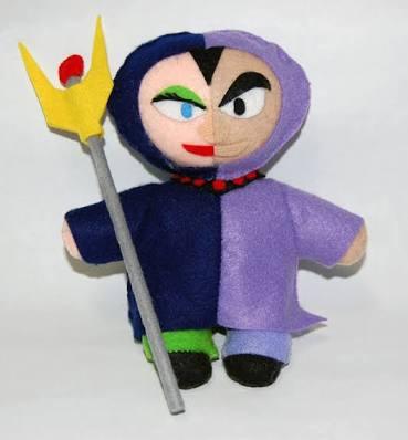 性別が違うお子さんがいる家庭では、雛人形と兜両方ありますか?