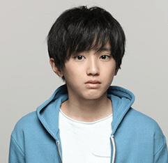 最近ハマった若手俳優