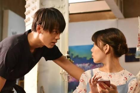 『ひとつ屋根の下』を今の若手俳優陣で構成したら?