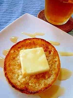 チーズをのせると美味しくなるもの