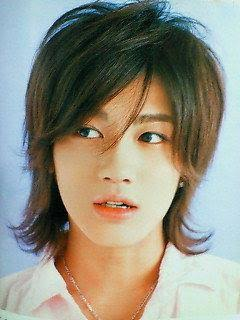 三浦春馬「世界で最もハンサムな顔100人」にノミネート<これまで発表された日本人候補者>