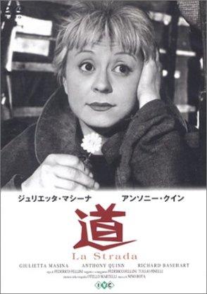 【レンタル】おすすめDVD