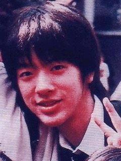 DAIGO、おのろけ連発!妻・北川景子は「めちゃくちゃ美人」