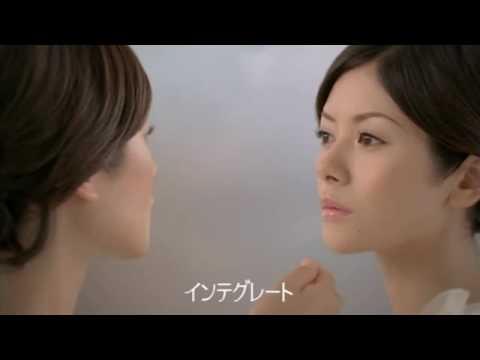 【実況・感想】セシルのもくろみ #05