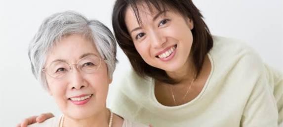 義母の介護どう思いますか?