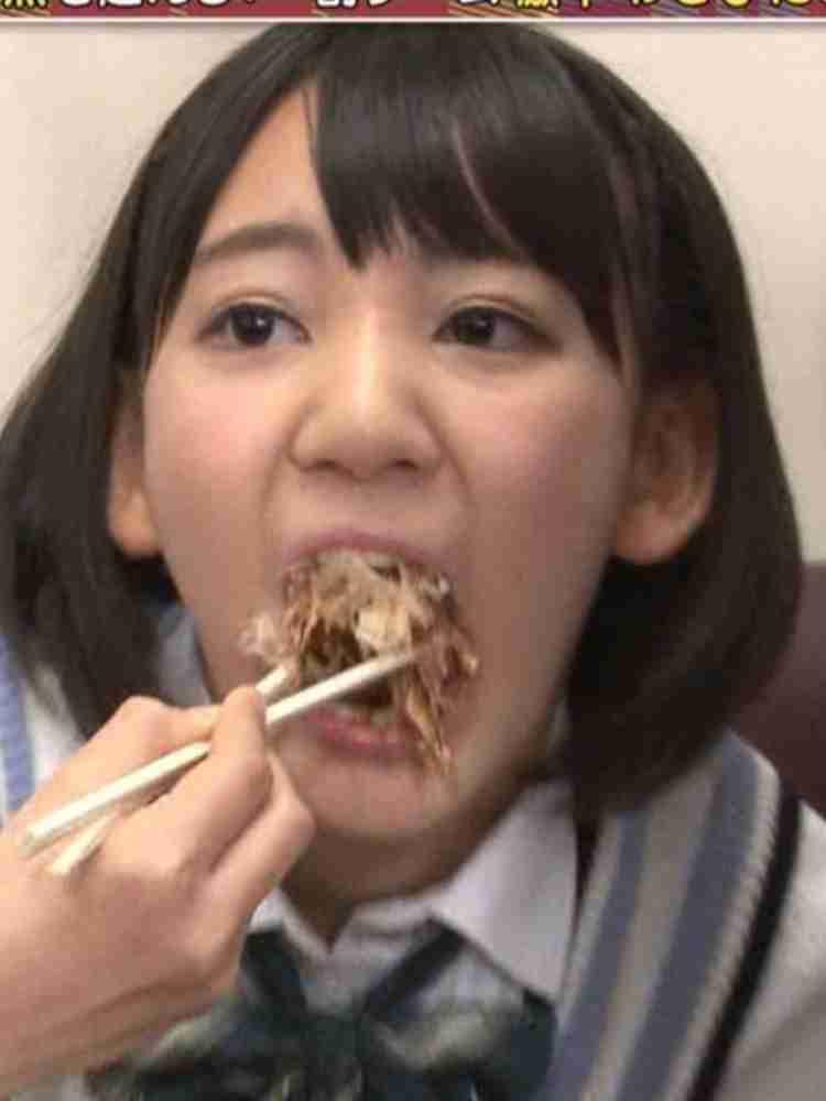 一万円あったら何のコスメを買いますか?