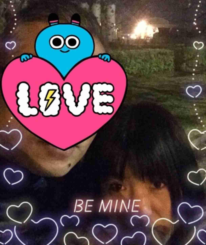 恋人との写真、SNSにあげますか?