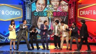 NHKで好きな番組教えてください