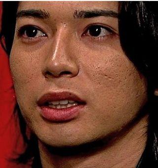 三浦翔平、嵐・松本潤とのプライベート秘話を明かす「スター感がすごい」