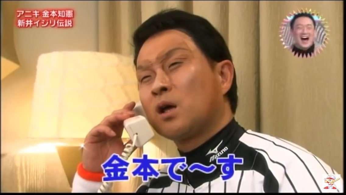 いろんな神奈月が見たい!!!!