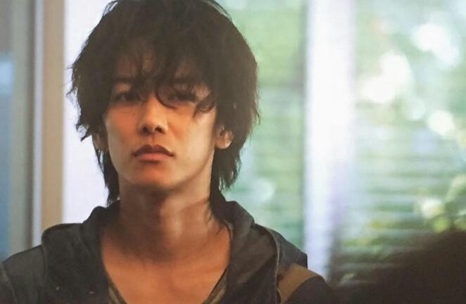 佐藤健に共演女優が次々落ちる理由「聞き上手なのでモテる」と証言