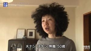 前髪自分で切っていますか?
