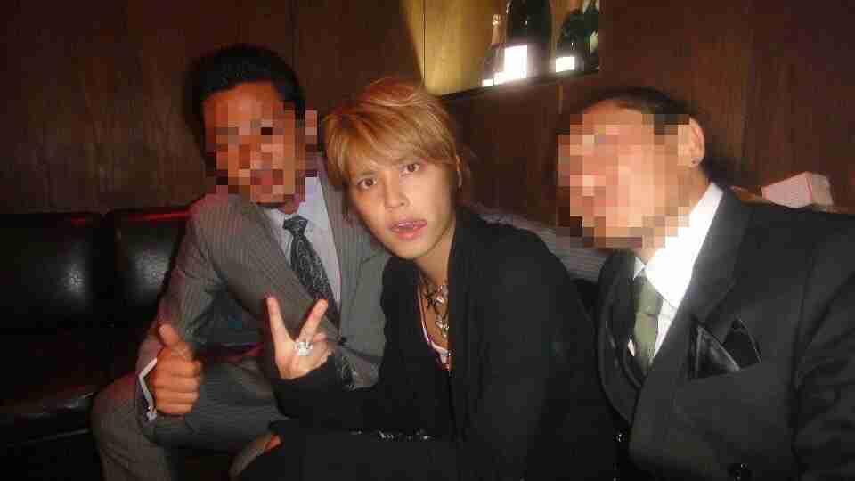 いとうまい子、インスタにキスマイ千賀健永の写真を掲載しジャニーズのルールに反すると炎上