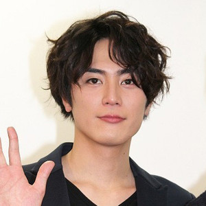 【フェチ】えくぼが好き!!