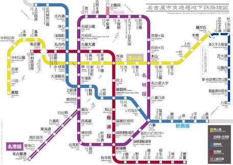 日本3大都市を4大都市にするとしたらあと1つはどこが良いですか?