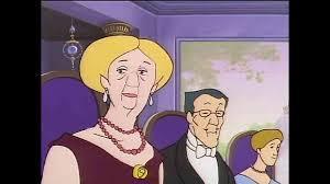 割りとクズだと思う漫画のキャラ