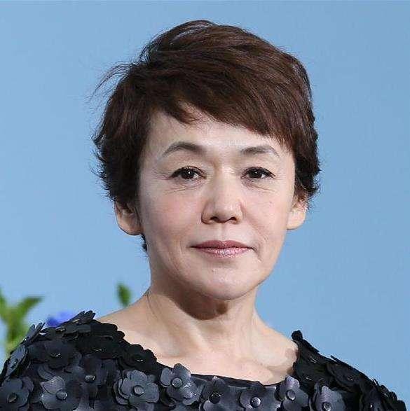 "IMALU、父・さんまの""資産100億円""語る"