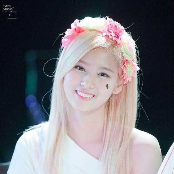 【炎上】日テレ「ZIP!」にインチキアンケート疑惑が浮上…放送内容「今、女子中高生の間で韓国のガールズグループTWICEが大人気」
