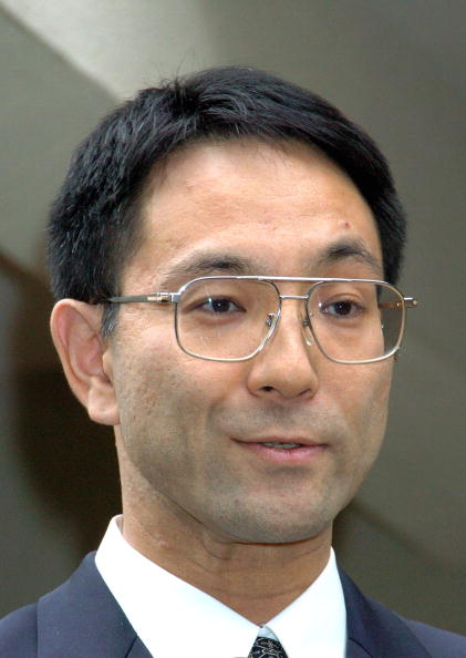 眞子さま・小室圭さん、9月3日に婚約内定発表