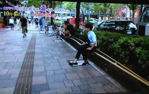ピース綾部祐二、まだ日本にいる「ヒマですよ。何にもしてないんだから」