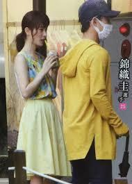 男子の高身長は、女子の何に匹敵する?