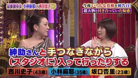 神田うの一派と海老蔵ファミリー、娘のバレエ発表会でママたちからの厳しい視線