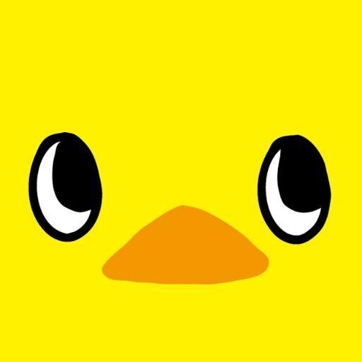 【画像】黄色い物が集まるトピ