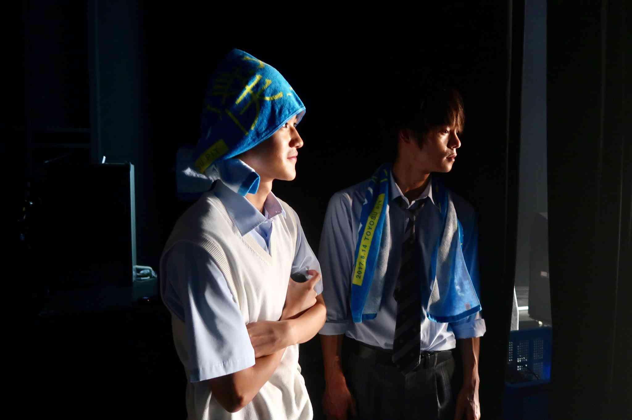 """窪田正孝の生歌に""""アイドル級""""の歓声 3000人熱狂LIVEで見えた""""僕やりフィーバー""""「これは夢だ!」"""