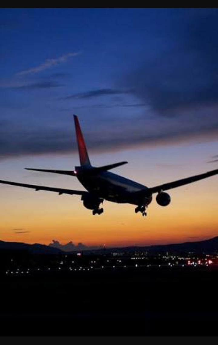 【国内旅行】飛行機?それとも新幹線?