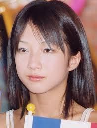 辻希美 9歳の娘に身長抜かれるのも目前…150センチのミニモニ、足も抜かれ