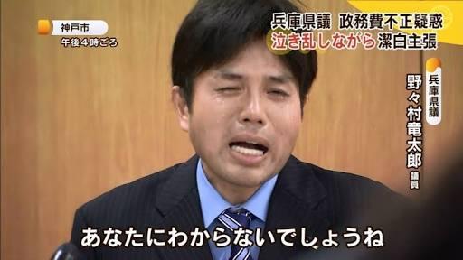 【雨天決行】24時間営業がるちゃんビアガーデン