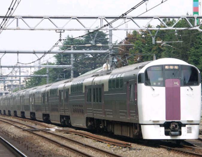 どうすれば満員電車を減らせるのか