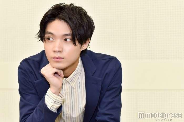 『ひよっこ』ヒデ役・磯村勇斗、『あさイチ』出演で大反響「好感度爆上がり」