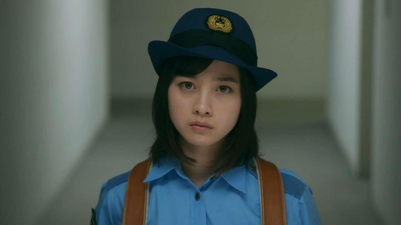 [実況・感想] 警視庁いきもの係 #10
