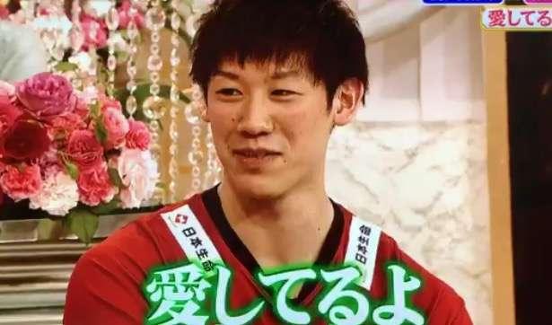 男子バレー日本代表「あまりに弱い」協会激怒