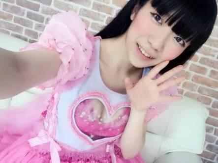 有働由美子アナ、48歳のセーラー服姿に大反響「似合ってる」「違和感ない」