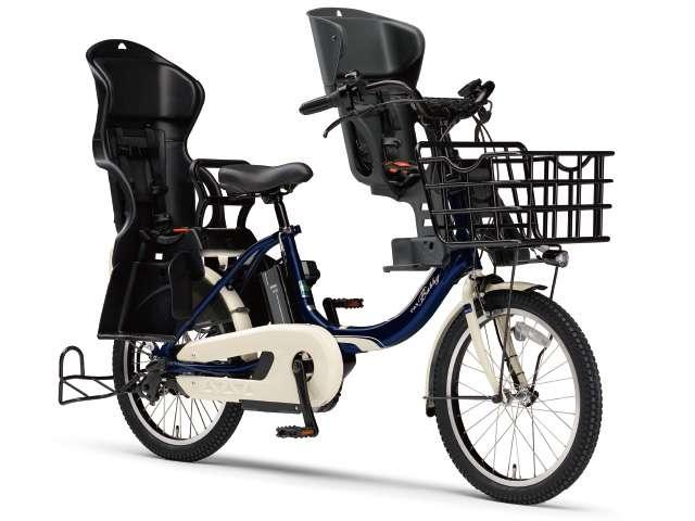 電動自転車のオススメ