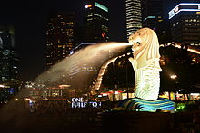 シンガポールおすすめ