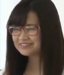 袴田吉彦、離婚を発表<コメント全文>