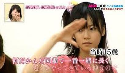 広瀬すず「とても気持ちいいひと」島崎遥香と抱きつき写真