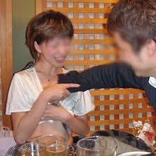 仕事激減なのに…お笑いコンビ・北陽が「女芸人の憧れ」と呼ばれるワケ