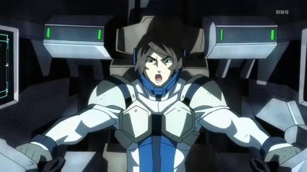 「機動戦士ガンダム」シリーズを語り尽くすトピ