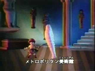 昭和を思い出す画像