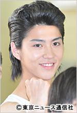 結婚後イケメンから脱皮した賀来賢人 若手性格俳優のトップに